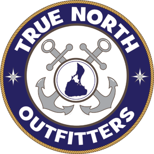 true-north-outfitters